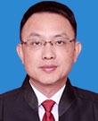 林南平律师