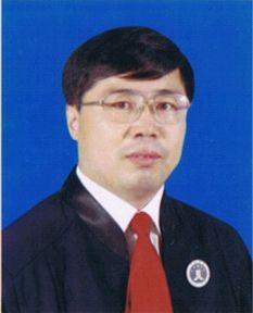 長春律師-徐永平律師