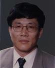 袁文祥律师