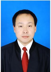 安阳律师-许县委