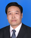 渭南律師-杜文發
