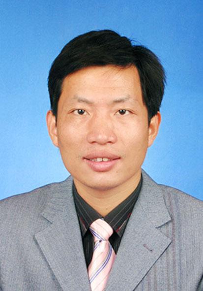 揚州律師-莊志明