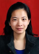 衢州律师-姜华珍