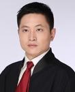 汕頭律師-劉章慧