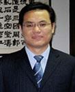 合肥律师-王宇