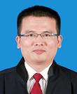 福州律师-陈奇斌