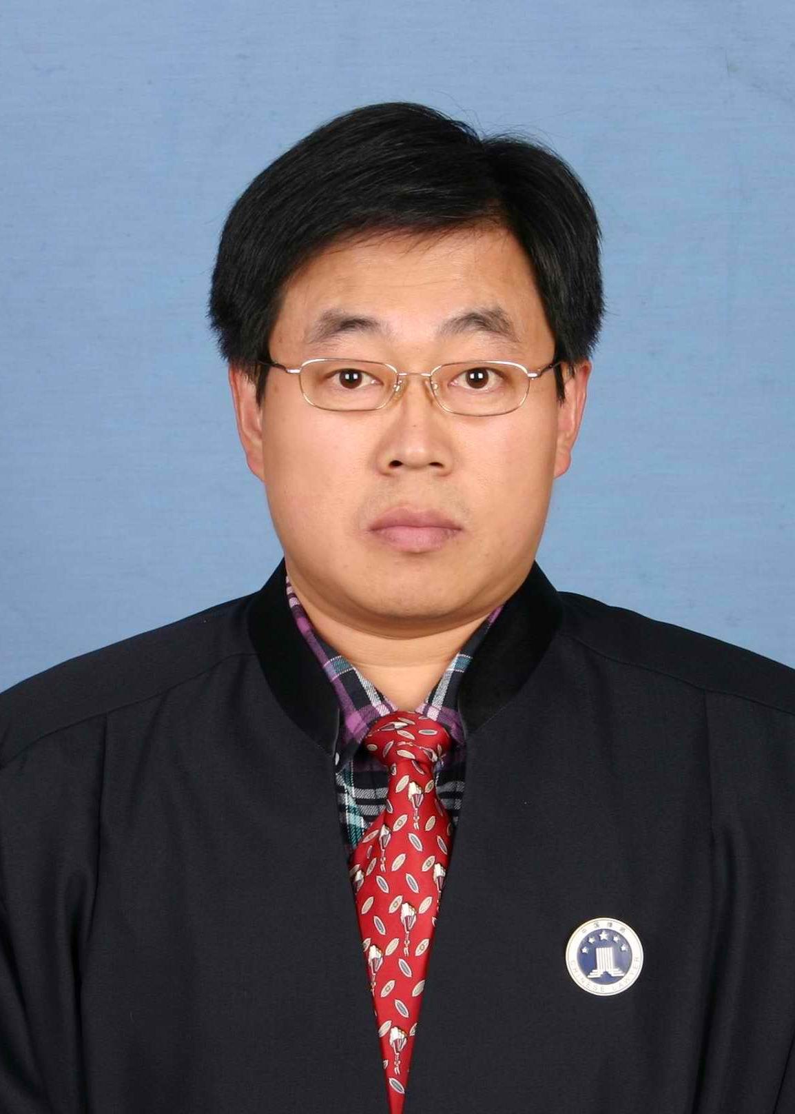青岛律师-宋建海