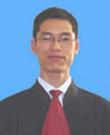 黄山律师-胡志斌