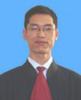 黃山律師-胡志斌