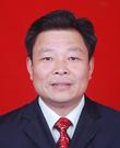 贾东亮律师