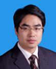 张国柱律师