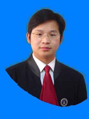 芜湖律师-王红纪