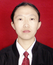天水律師-胡雪梅