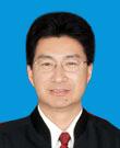 锡林郭勒盟律师-郭炳军律师