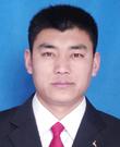 衡水律師-李慶