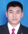 保定律師-李慶律師