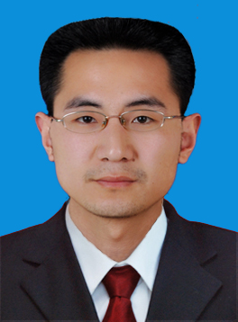 濟南律師-李東