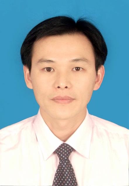 海口律師-王康庭