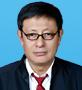 阜新律師-張洪偉