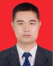 桂林律师-李雪霜