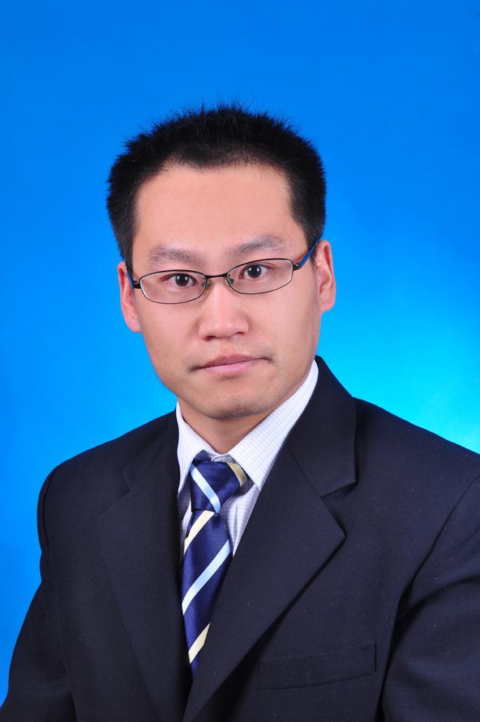 李国东律师