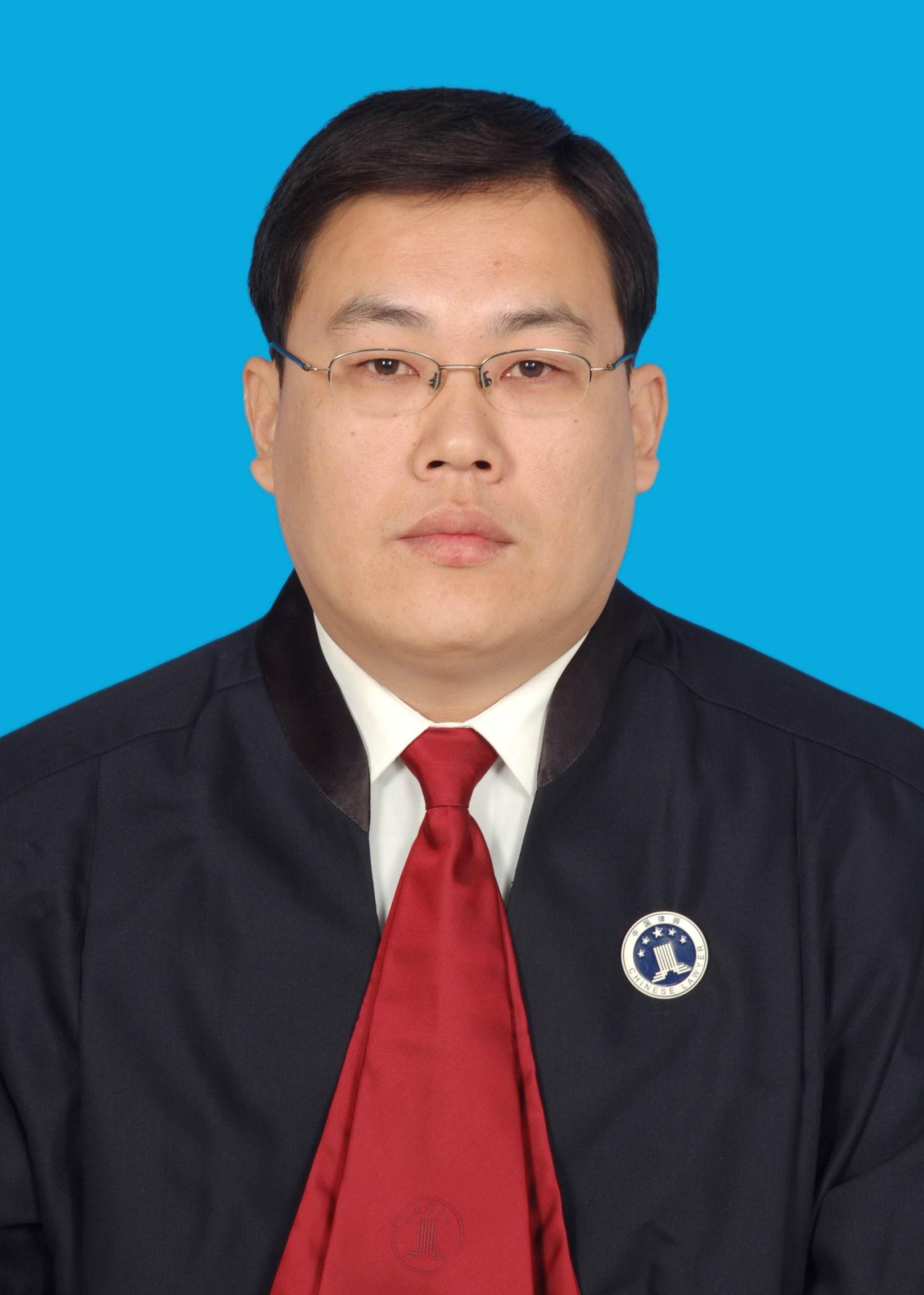聊城律師-鄭紀盈