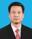 襄陽律師-肖毅