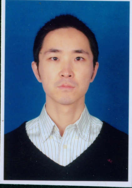 吴健弘律师