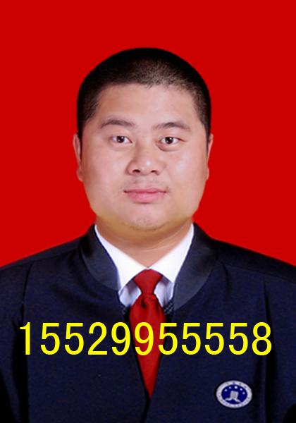 榆林律師-唐世偉