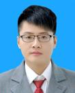 金華律師-王盼