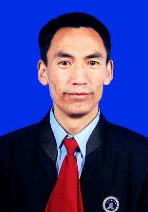 甘孜州律師-劉世健