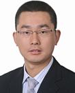 合肥律師-蘇義飛律師