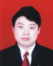 吴跃明律师