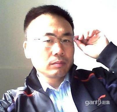 张云祥律师