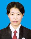 錫林郭勒盟律師-姚素清