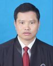 东方律师-符运杰