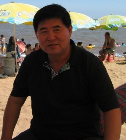 阜新律師-趙孜偉