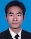 漳州律師-謝海軍