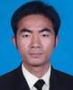 漳州律师-谢海军