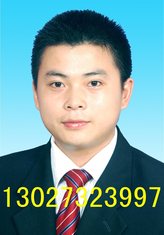 湘潭律师-赵江