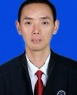 马禹林律师