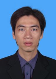 黄鸿钦_律师照片
