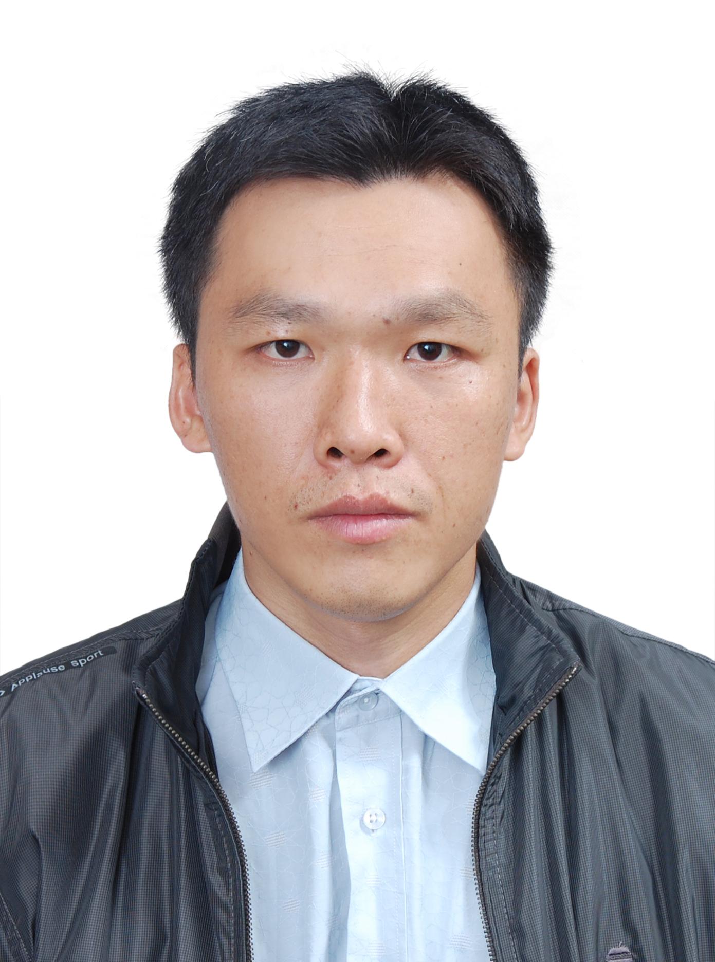 清遠律師-潘小松