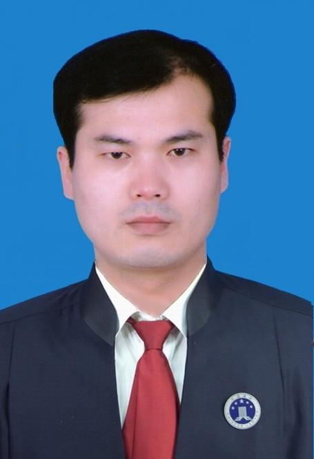 北京律师-孙奎
