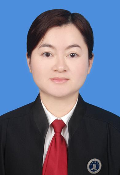 吴君瑜律师