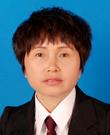 咸陽律師-葉憲芳律師