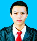 保山律師-李應宏