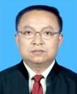 晉城律師-孟文平