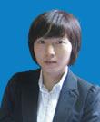 四川郑燕律师