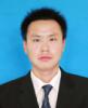 滄州律師-王立江